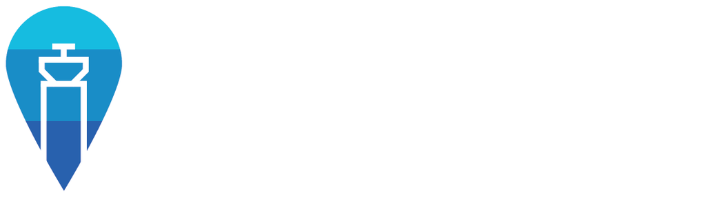 DCTRY – Your Airport Addon Directory